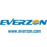 Everzon.com