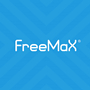 freemaxvape