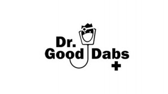 Dr Good Dabs